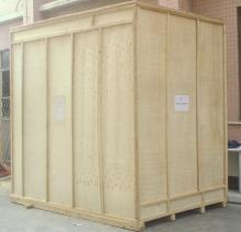 供应木箱包装机械