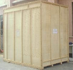 供应通讯设备木箱