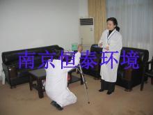 江阴环境检测-江阴甲醛检测-江阴室内环保检测