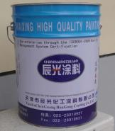 聚酯漆的化学属性图片