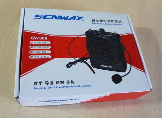 扩音机图片 扩音机样板图 品牌扩音器名牌扩音机 专业扩音...
