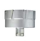供应银华工具硬质合金钢板钻常州银华工具硬质合金钢板钻批发