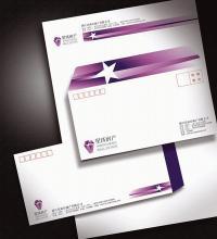 西安信封印刷