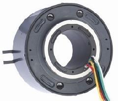 供应高速导电滑环,杭州导电滑环内径70155导电滑环批发