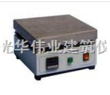 供应电热板 电热板 电热板 电热板 电热板 电热板