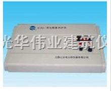 供应测汞仪 测汞仪 测汞仪 测汞仪 测汞仪 测汞仪