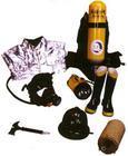 供应船用防护装备厂家 消防员装备