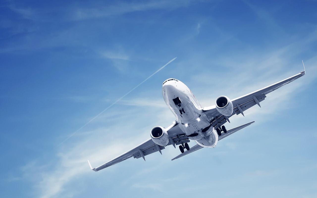 深圳空运到上海北京天津空运075价格