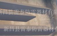 供应纳米扁钢,纳米角钢,纳米防腐导电角钢,纳米碳接地极