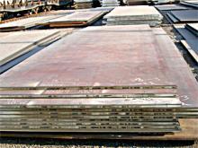 供应Q370qE    Q370qD 桥梁板