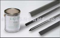 供应纳米碳复合接地扁钢,纳米碳复合接地角钢,纳米碳接地扁钢