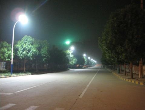 供应市电LED光源、市电节能改造项目、大功率市电LED灯具