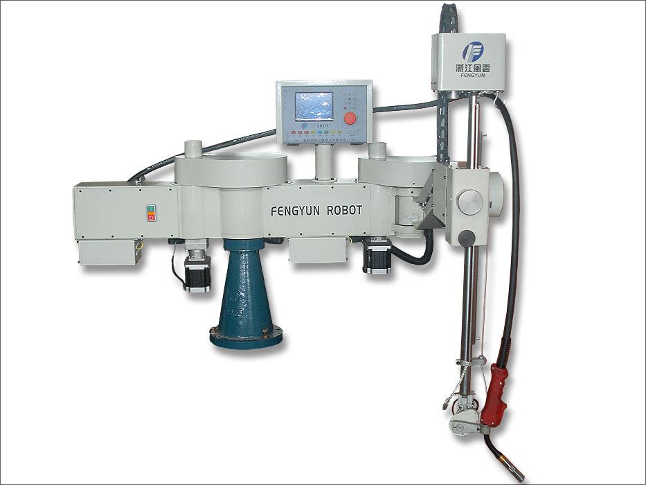 焊接机器人图片|焊接机器人样板图|焊接机器人效果图