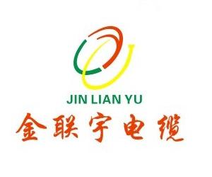 山西省太原电线电缆免费加盟招商