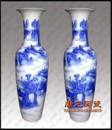 1米8大花瓶图片