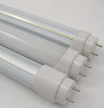 供应日光灯T8日光灯T8日光灯图片T8日光灯配件T8日光灯厂家