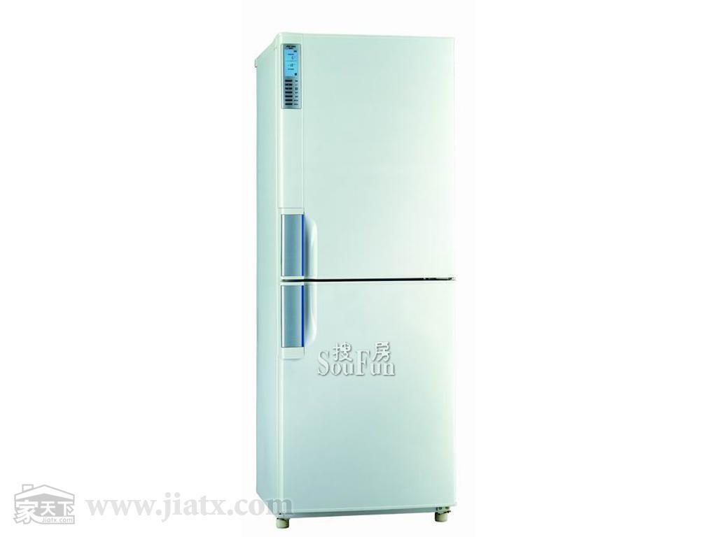 ...冰箱图片 容声冰箱样板图 武汉容声冰箱维修点 华为家电维修...