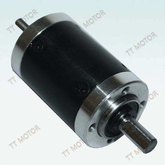供应用于风力发电|机械设备|增速器的双输出轴齿轮减速箱。