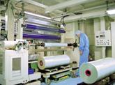 供应光学防刮PET保护膜