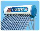 上海力诺瑞特太阳能热水器维修服务中心_热水器配件更换