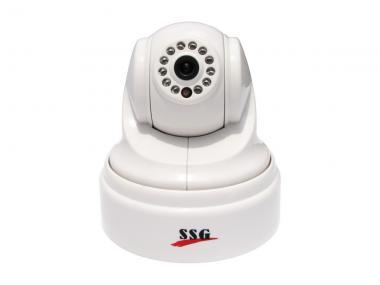 3g监控摄像机图片/3g监控摄像机样板图 (1)
