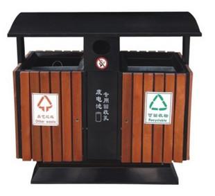 供应玉林垃圾桶,塑料垃圾桶,小区垃圾桶 供应广西垃圾桶梧州垃圾桶