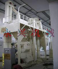 供应银川饲料加工成套设备