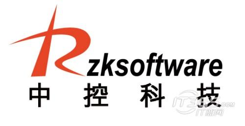 深圳明阳电路logo