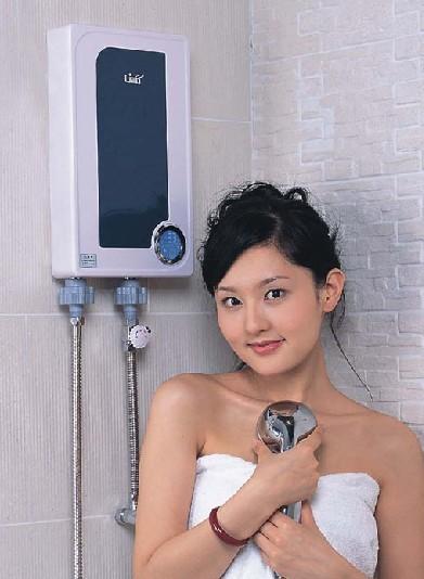 """供应‰热╱水╲制╱造‰""""北京万和燃气热水器维修""""‰万╲和╱专╲修批发"""