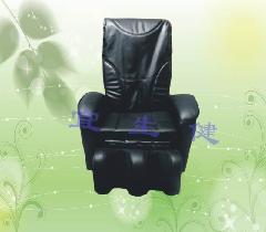 供应按摩椅 按摩靠背 按摩垫 揉捏机 保健按摩器材 团购礼品