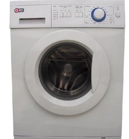 供应宣武区阿里斯顿洗衣机维修电话——宣武区阿里斯顿客服