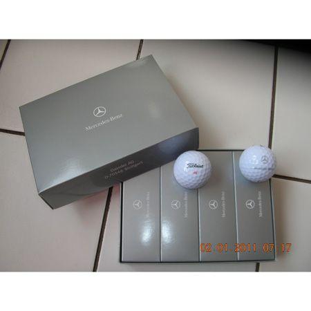 供应正品titleist高尔夫球 特价150元
