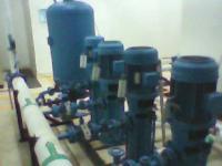 供应北京 电机 水泵 维修 保养 检修 物业 大厦 小区