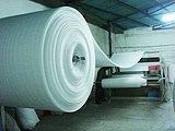 珍珠棉气垫膜EPE包装膜图片