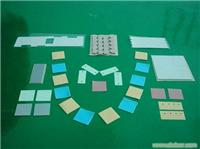 珠海PET麦拉片PET离型膜图片/珠海PET麦拉片PET离型膜样板图