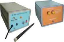 静电产生机器,静电吸附装置,发生静电器