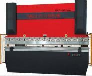 80t/3200折弯机模具图片