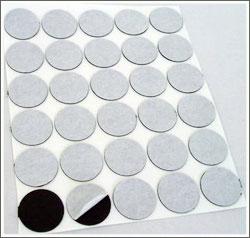 河北文具用品防滑EVA不干胶胶垫