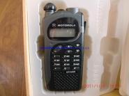 青岛摩托罗拉无线对讲信号覆盖系统图片