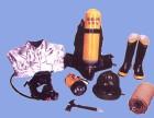 供应CCS证书DFX型消防员装备图片