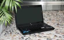 供应西安笔记本回收西安恒邦科技公司,西安电脑回收,数码产品回收