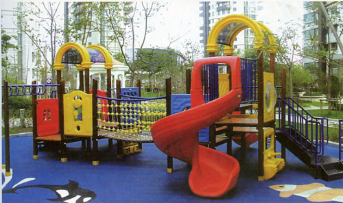 北京幼儿园自制益智玩具生产供应商:幼儿园自制益智