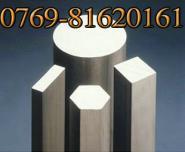 铝合金1035铝带1188铝板图片