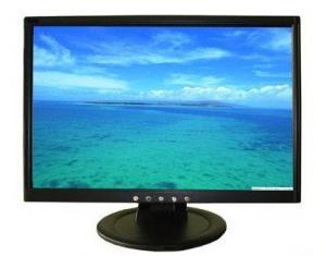 供应上海明基液晶显示器维修63666317批发