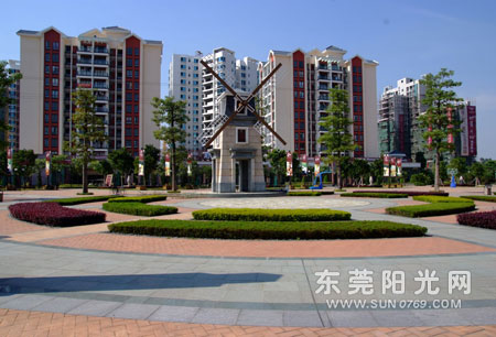 防水毯广东省防水毯供应商价格 华林源建筑防水材料有限公司