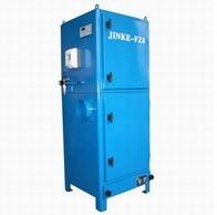供应滤筒式重力除尘器
