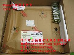 维修备件包,FISHER备品备件包,滤芯