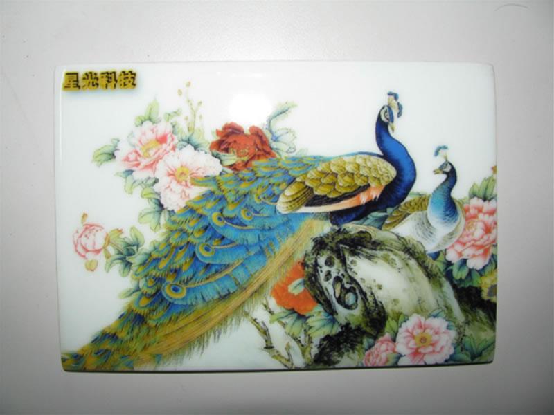 ...打印机样板图 婚纱影楼打印机LR900C 深圳市龙润彩印机械设...
