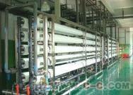 供应医药纯水设备
