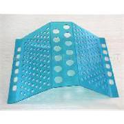 供应一种优质玻璃钢防尘网